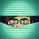 Magi1053's avatar