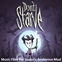 Don't Starve Music Pack