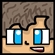 TntBoyGT's avatar