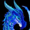 View BaryFrontiers_Niyo's Profile