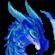 BaryFrontiers_Niyo's avatar