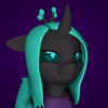 DitzyDubs's avatar