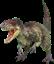 MinecraftMiner54's avatar