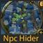 NpcHider