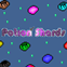 Potion Shards