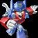 elhadjor35's avatar