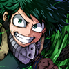 KauanKBR's avatar