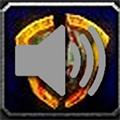Classic Warrior Colossus Smash Sound