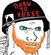 Dovoski's avatar