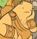 Esqueletonto's avatar