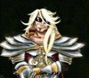 Avatair's avatar