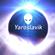 View yaroslav4167's Profile