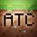 adventuretc's avatar