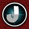 jugernut73's avatar