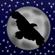 dukeprogaming's avatar