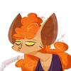 Arcadius's avatar