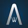 KrolixWormix99344's avatar