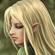 Sandriell's avatar