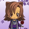 strandmaus's avatar