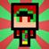 8Mihailos8's avatar