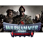 Warhammer 40k: Blood & Iron
