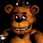 Five Nights at Freddy's Addon