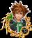 Radient_Sora's avatar