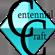 centennialcraftmc's avatar