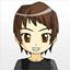 Aiard0_YT's avatar