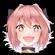 JuicebQxGaming's avatar