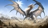 beta_draconis's avatar