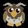 oiFrango's avatar
