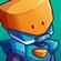 DnatorGames's avatar