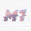 milomaz1's avatar