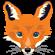 CorperateRaider's avatar