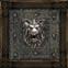 Ornate 5 Re-resurrected - Iron Forger's addon v4