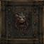 Ornate 5 Re-resurrected - Iron Forger's addon v5