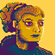 Rorax's avatar