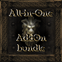 Ornate 5 Re-resurrected - All-in-One AddOn