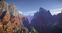 Biome Land: Extreme Mountains v1.10