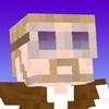 Aedda's avatar