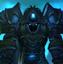 Zasurus's avatar