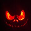 seraph1m's avatar