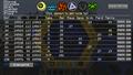 Thaumcraft Node Tracker