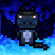 EtsyTheDragon's avatar