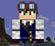 McDodge34's avatar