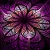 wolfseverest93's avatar