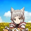 MainFreak1's avatar
