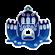 CreationToExe's avatar
