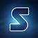 TheStrobilus's avatar